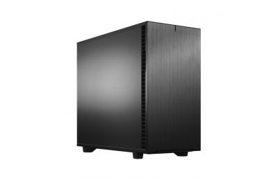 Intel 10th Gen Z490 Workstation-front